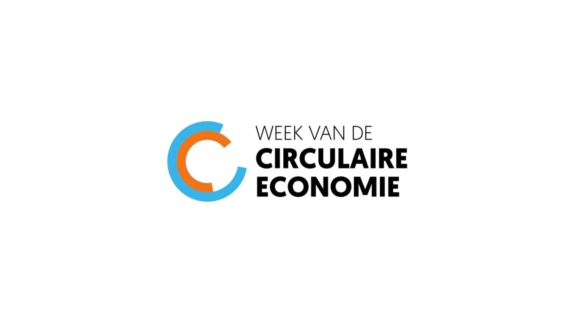 Logo weekvdce 1